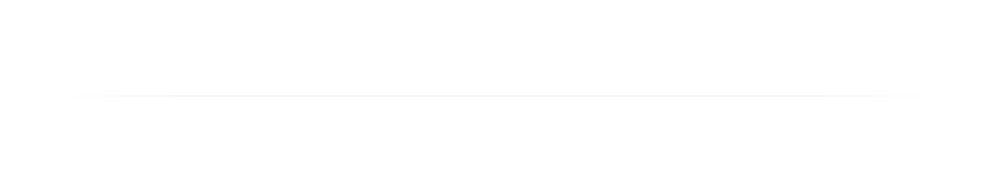 Lotus Interiors Construction Ltd